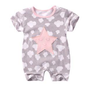 Salopeta Star