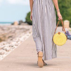 Costume de baie / Accesorii de plaja