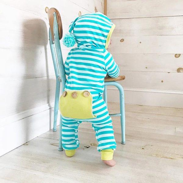 haine copii