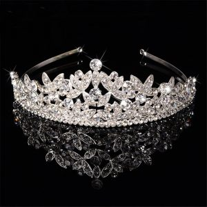 Diadema Princess